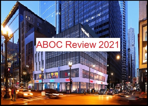 ABOC-Review-2021