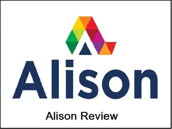 Alison-Review