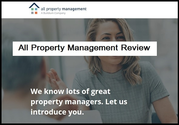 All-Property-Management-Review-1