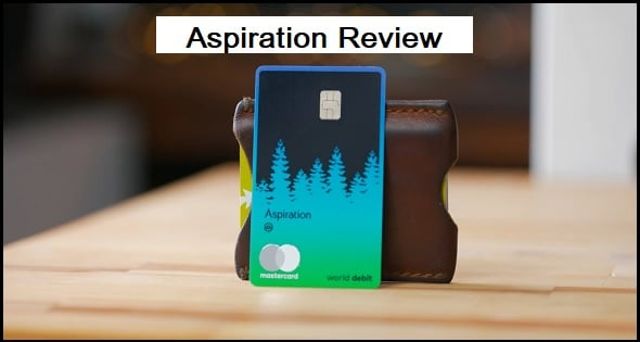 Aspiration-Review