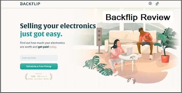 Backflip-Review
