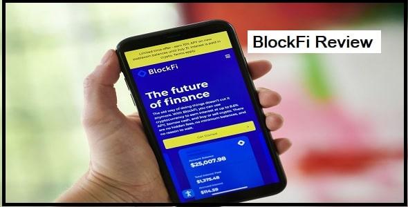 BlockFi-Review