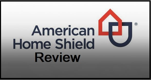 american-home-shield-review