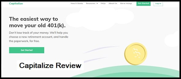 Capitalize-Review